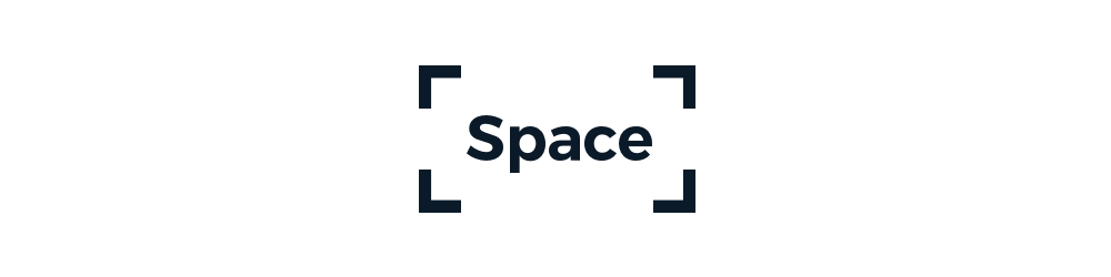 Joined space01 as UX Consultant