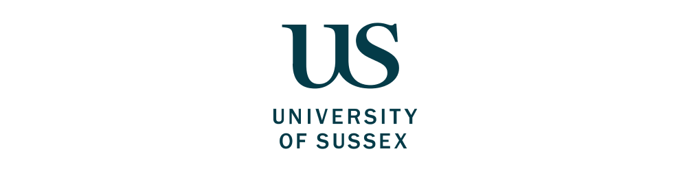 Graduated with a PgDip in Human-Centred Computer Systems from the University of Sussex